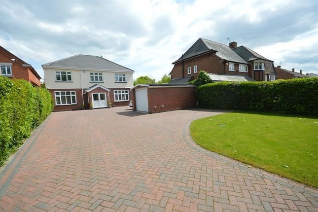 Best Houses For Sale In Leicester Leicester Houses To Buy With Pictures