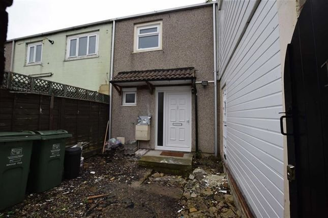 Best Swanstead Basildon Essex Ss16 3 Bedroom Terraced House With Pictures