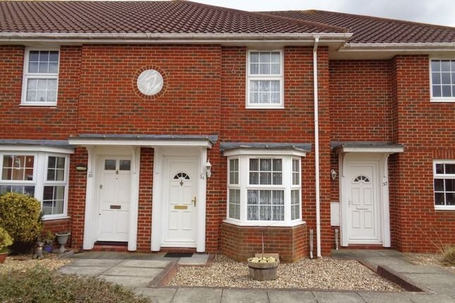 Best For Sale In Al8 Welwyn Garden City Houses For Sale To Rent With Pictures