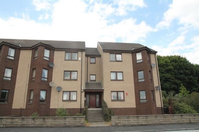 Best Broughty Ferry Road Dundee Dd4 2 Bedroom Flat To Rent 47670407 Primelocation With Pictures