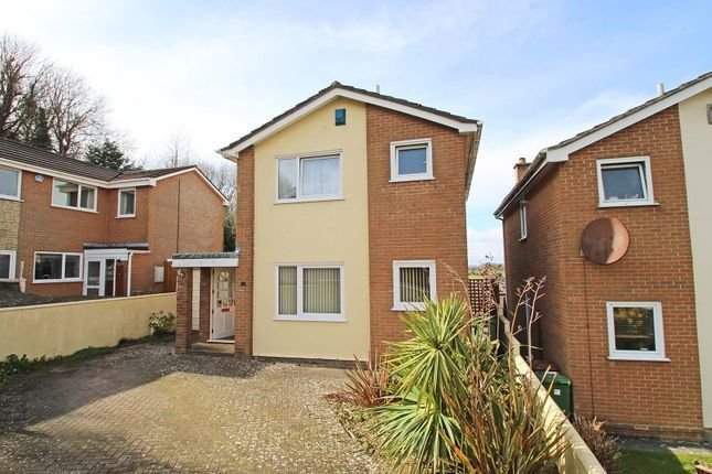 Best 3 Bedroom Houses To Buy In Turnchapel Primelocation With Pictures
