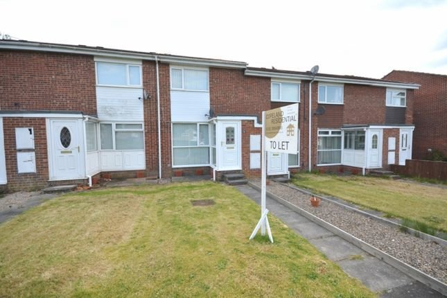 Best 2 Bedroom Houses To Let In Chester Le Street Primelocation With Pictures