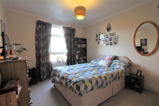 Best Fairholme Road Harrow Greater London Ha1 1 Bedroom Flat With Pictures