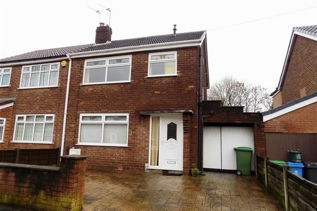 Best Thorn Avenue Failsworth Manchester M35 3 Bedroom Semi With Pictures