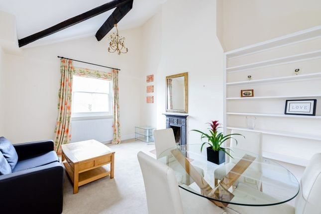 Best 1 Bedroom Flats To Buy In Oxford Primelocation With Pictures