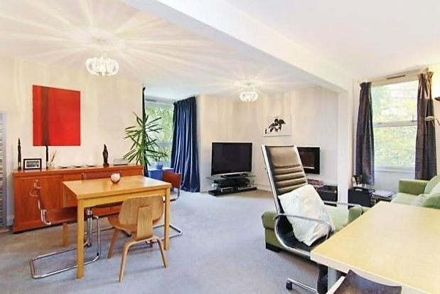 Best 2 Bedroom Flat To Rent Clapham Junction Online Information With Pictures