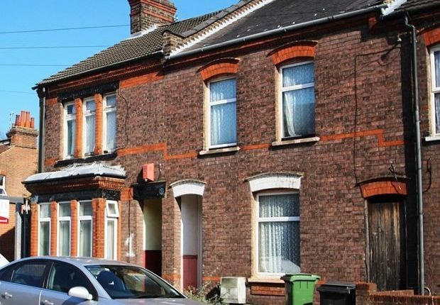 Best 1 Bed Flat For Sale In Newcombe Road Luton Lu1 44825929 With Pictures