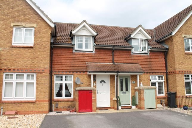 Best 2 Bedroom Houses To Buy In Portsmouth Primelocation With Pictures