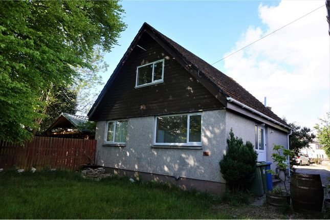 Best Glenurquhart Road Inverness Iv3 3 Bedroom Detached House With Pictures