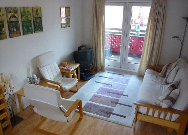 Best Osprey Court Sidmouth Street Reading Berkshire Rg1 1 Bedroom Flat For Sale 45783582 With Pictures