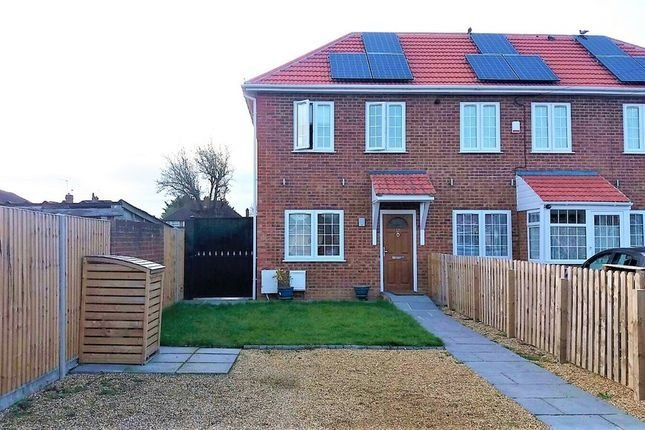 Best 2 Bedroom Houses To Let In Hayes Primelocation With Pictures