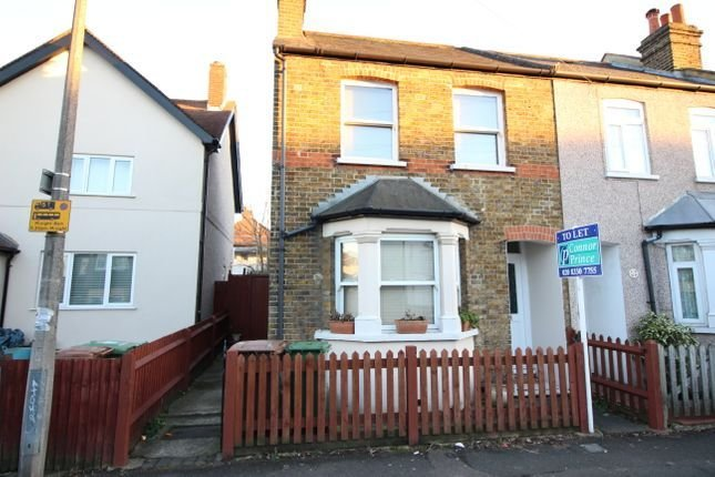 Best 2 Bedroom Houses To Let In Sutton London Primelocation With Pictures