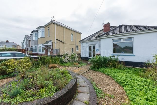 Best Lliswerry Road Newport Gwent Np19 4 Bedroom Detached With Pictures