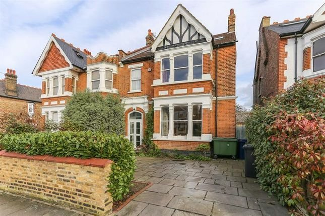 Best Homes For Sale In Twyford Avenue London W3 Buy Property With Pictures