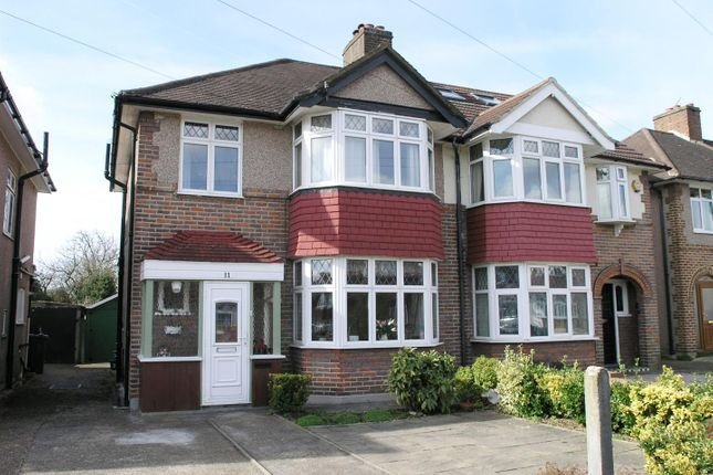 Best 3 Bedroom Houses To Buy In Hounslow Primelocation With Pictures