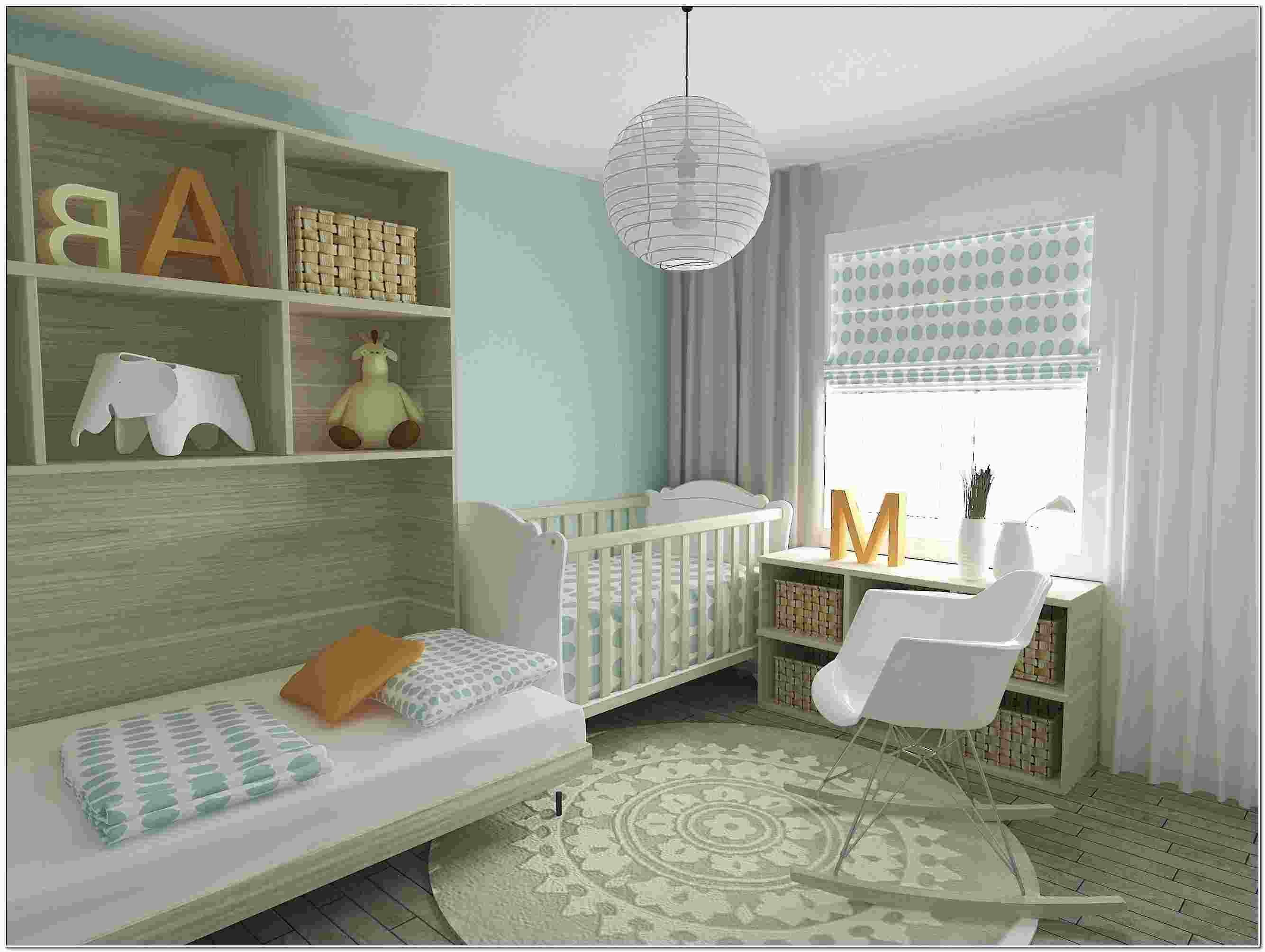 Best Seafoam Green Bedroom Ideas – Bedroom Ideas With Pictures
