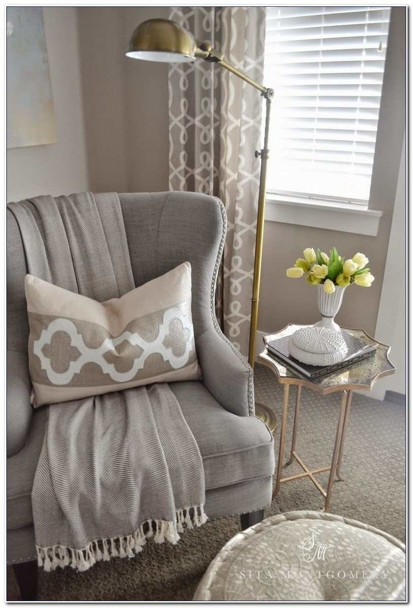 Best Small Table And Chairs For Bedroom – Bedroom Ideas With Pictures