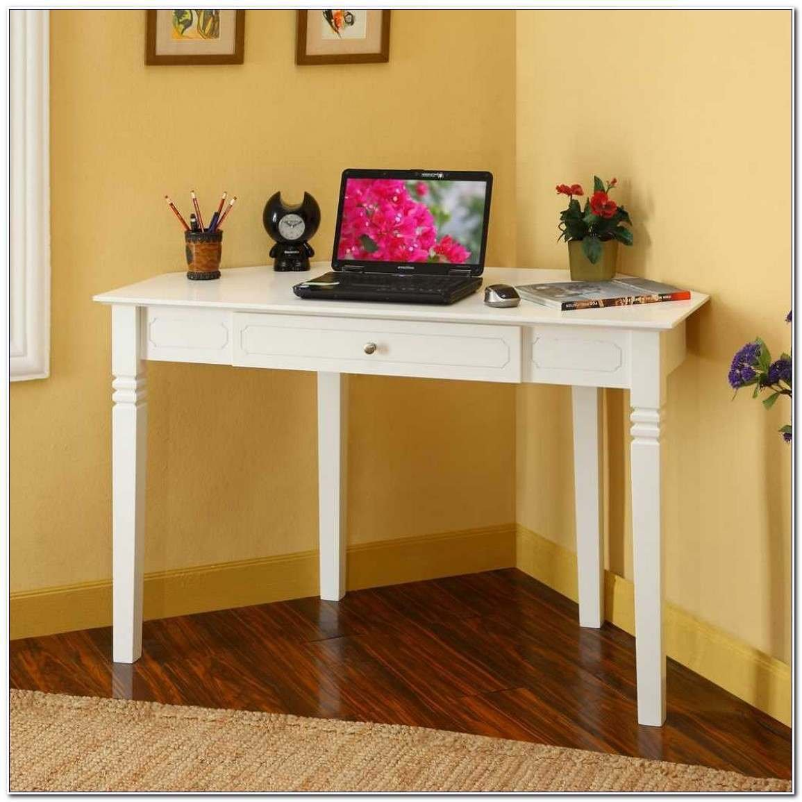 Best Small Writing Desk For Bedroom – Bedroom Ideas With Pictures