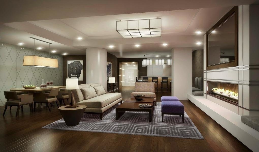 Best 227 West 77Th Street Rentals The Larstrand Apartments For Rent In Upper West Side With Pictures