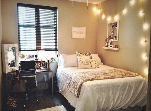 Best Girly Room Tumblr With Pictures