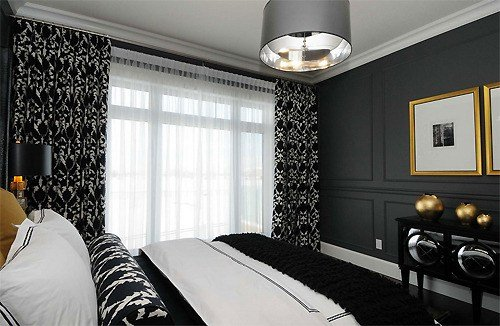 Best Black Bedroom Furniture Tumblr With Pictures