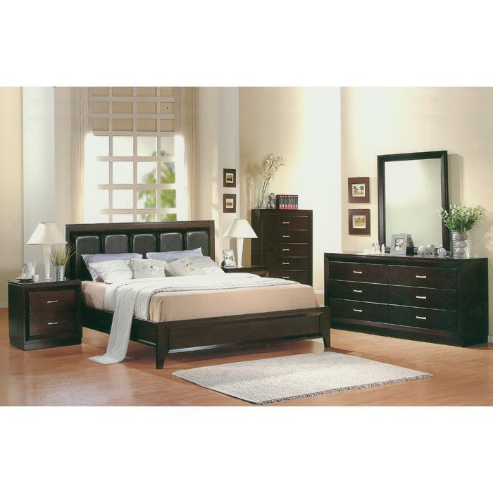 Best Weekly Furniture Deals Sales At Efurnituremart – Home With Pictures
