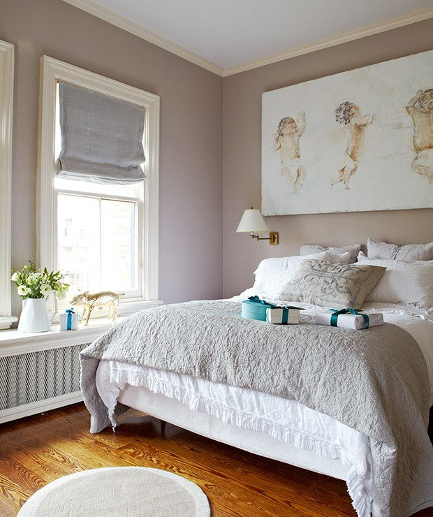 Best How To Decorate With Sherwin Williams Poised Taupe With Pictures
