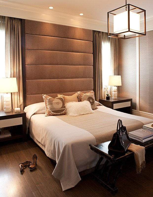Best 30 Of House Home S Best Ever Bedrooms With Pictures