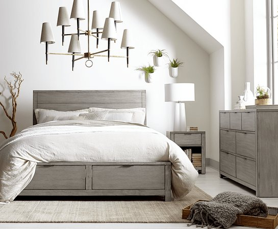 Best Macy S Eastland Furniture Clearance Center Furniture With Pictures
