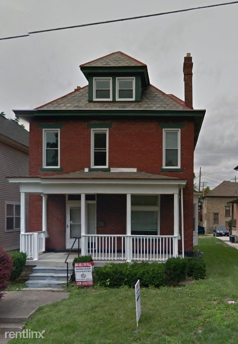 Best 186 E 11Th Ave Columbus Oh 43201 4 Bedroom House For Rent For 2 100 Month Zumper With Pictures