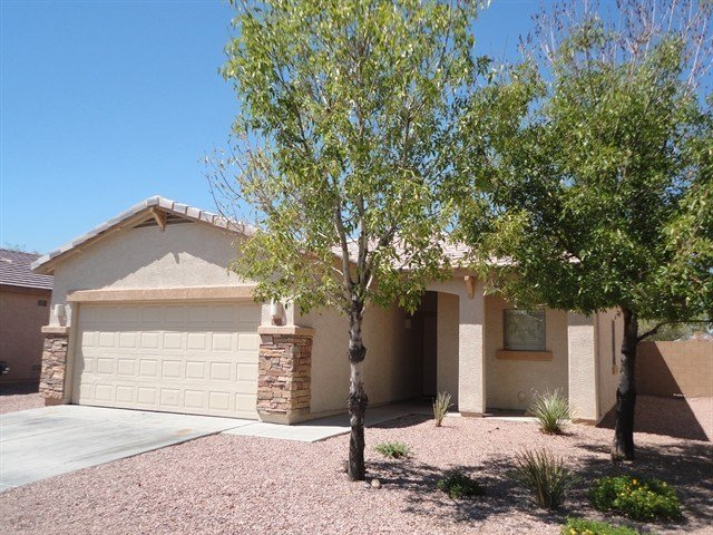 Best 2402 N 92Nd Ln Phoenix Az 85037 3 Bedroom House For Rent With Pictures