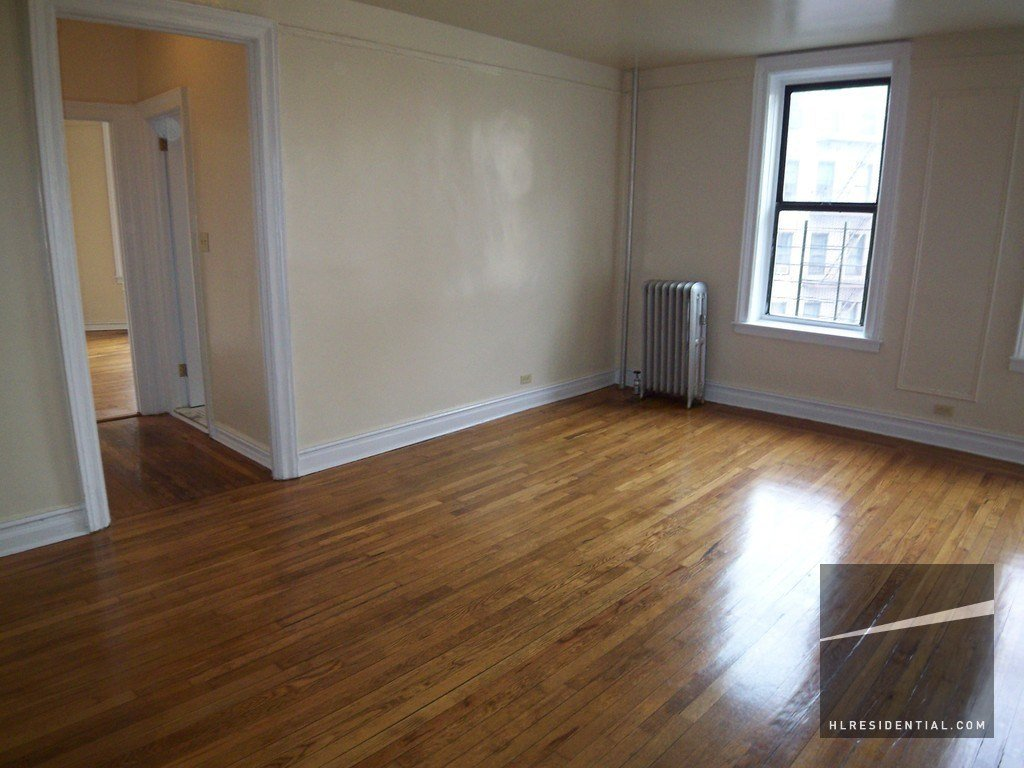 Best Wallace Ave 6C Bronx Ny 10467 1 Bedroom Apartment For With Pictures