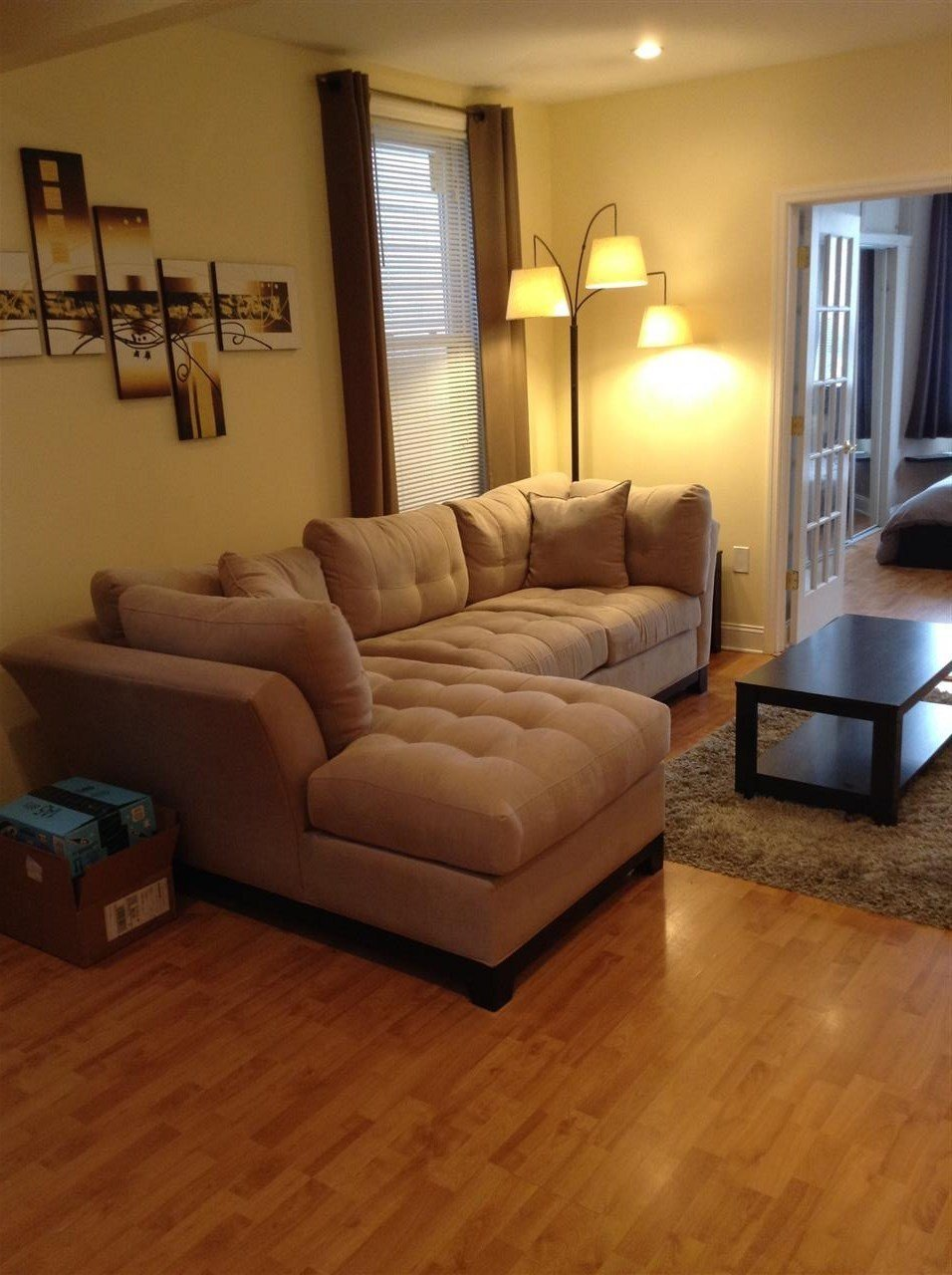 Best 110 Booraem Ave 2 Jersey City Nj 07307 3 Bedroom House With Pictures