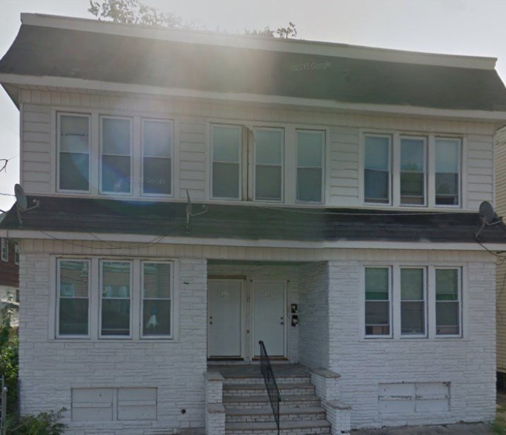 Best 48 Boylan St 2 Newark Nj 07106 2 Bedroom Apartment For With Pictures