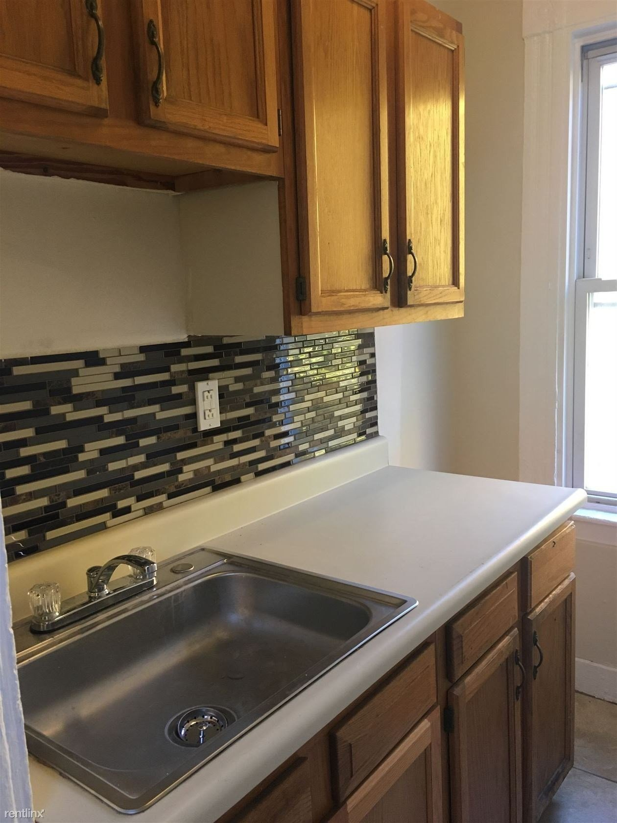 Best 149 Clay St 3 New Haven Ct 06513 3 Bedroom Apartment With Pictures