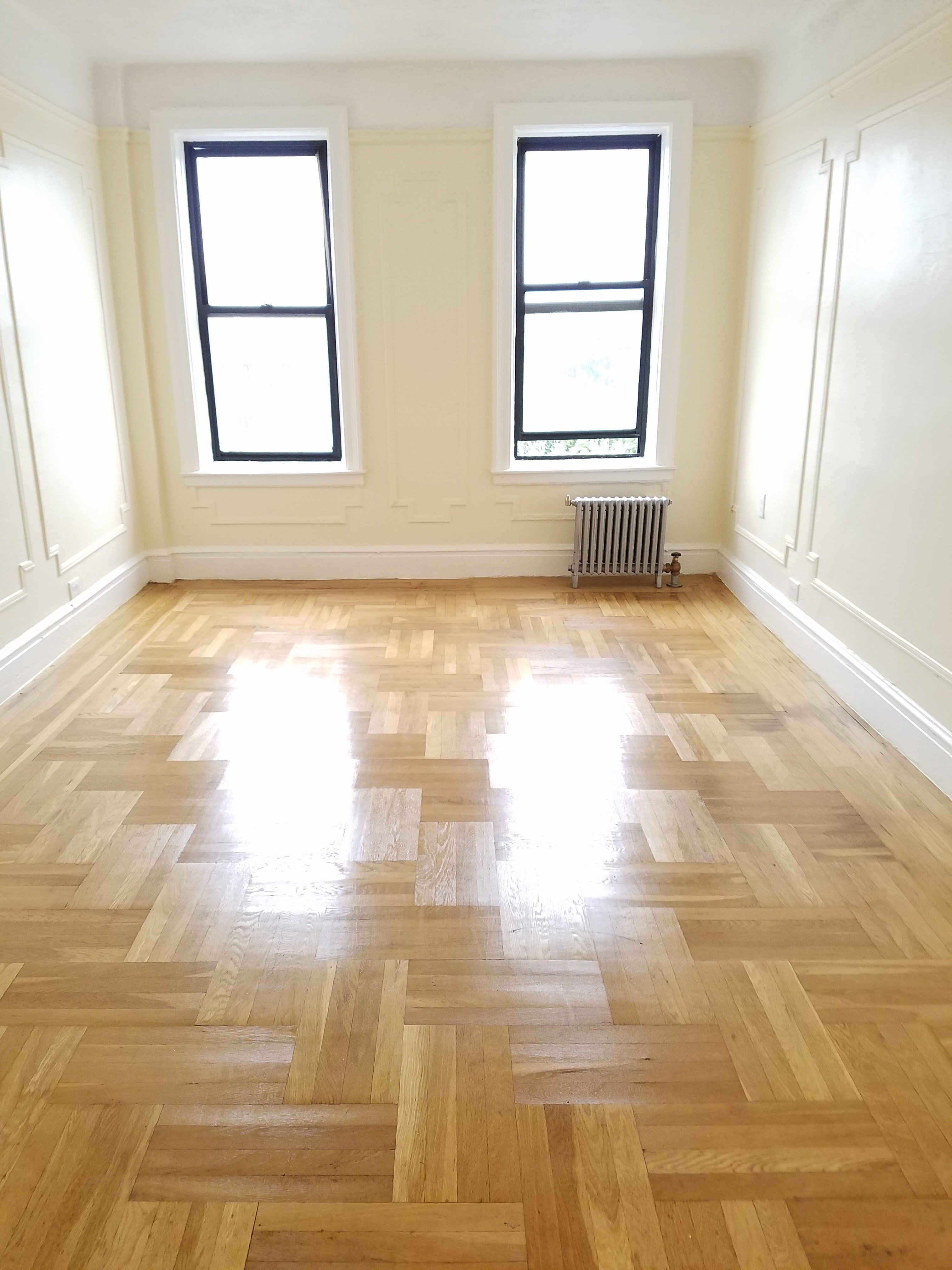 Best Bailey Ave Bronx Ny 10463 1 Bedroom Apartment For Rent With Pictures