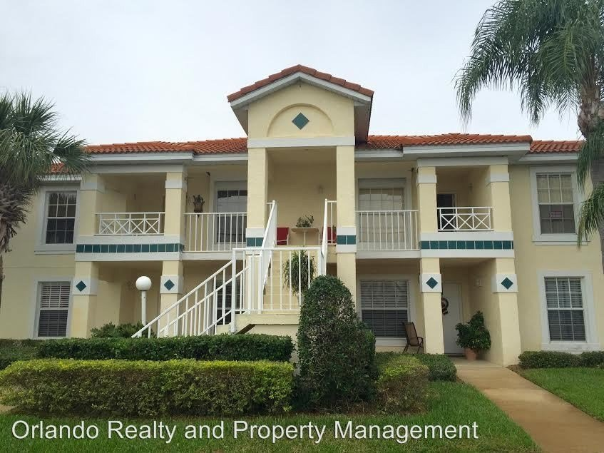 Best 13840 Timberbrooke Dr 202 Orlando Fl 32824 2 Bedroom With Pictures