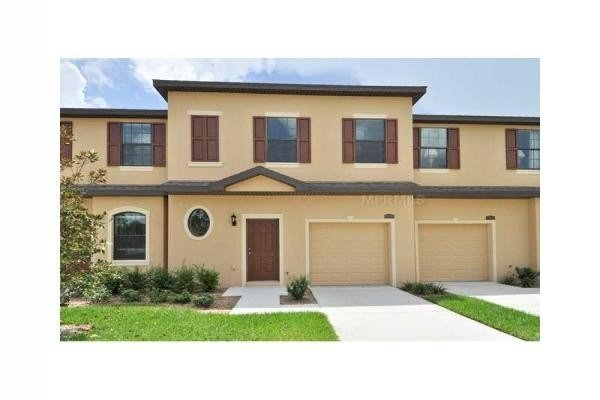 Best 10225 Villa Palazzo Ct Tampa Fl 33615 3 Bedroom With Pictures