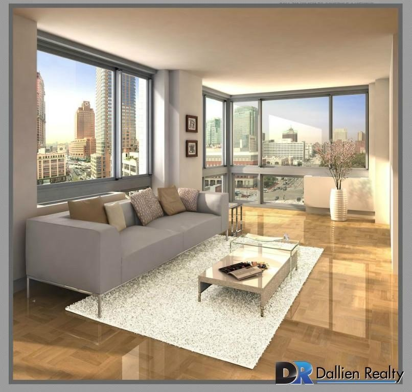 Best Gold St 4N Brooklyn Ny 11201 1 Bedroom Apartment For With Pictures