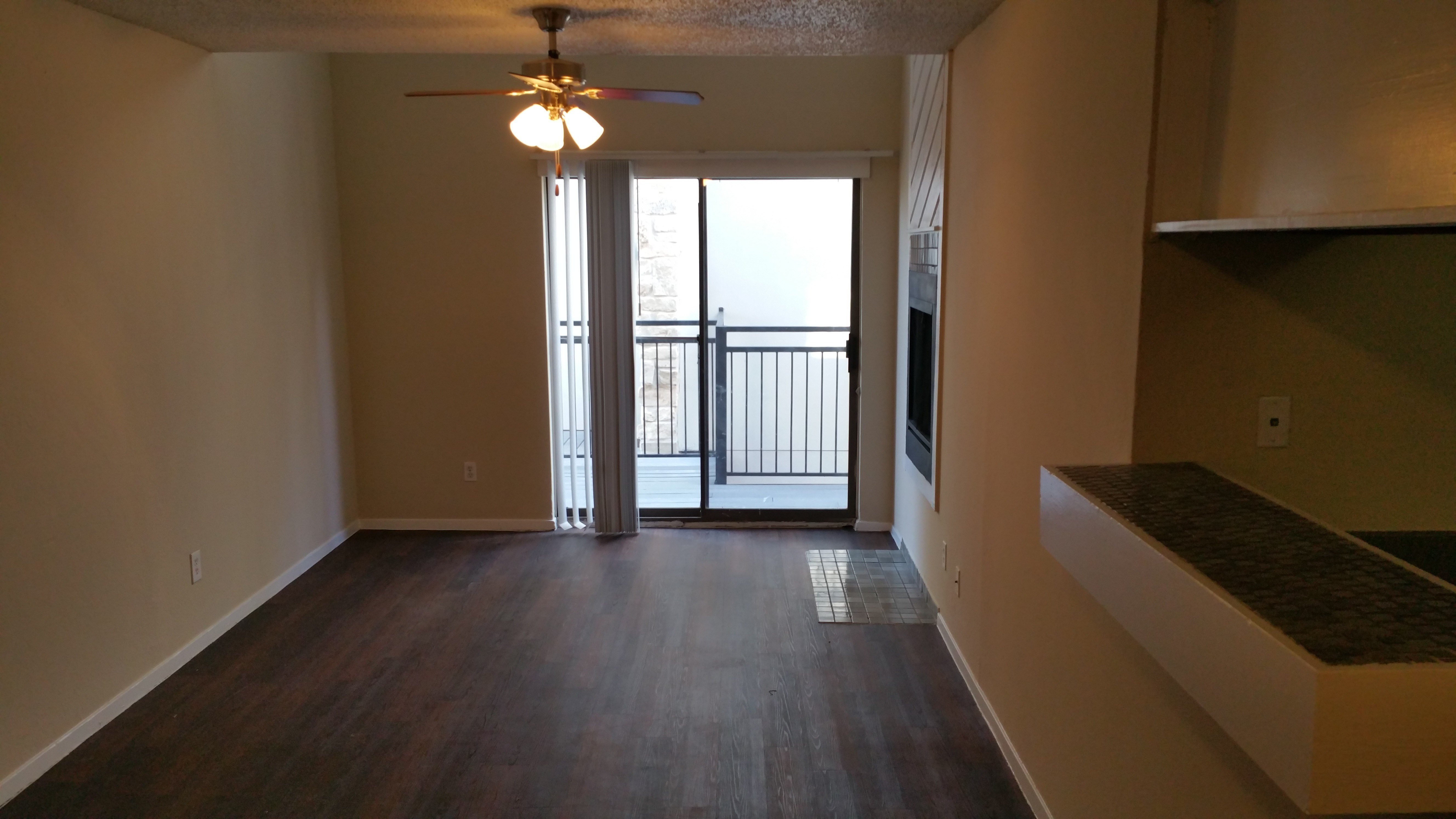 Best 1209 Barton Springs Road Austin Tx 78704 1 Bedroom With Pictures