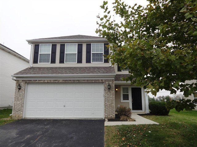 Best 2023 Friston Blvd Columbus Oh 43026 3 Bedroom House For With Pictures