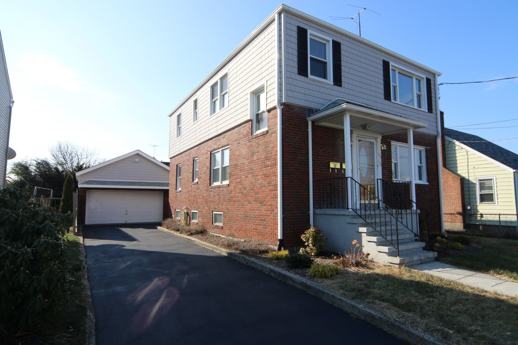 Best 155 King St Bridgeport Ct 06605 2 Bedroom House For Rent With Pictures