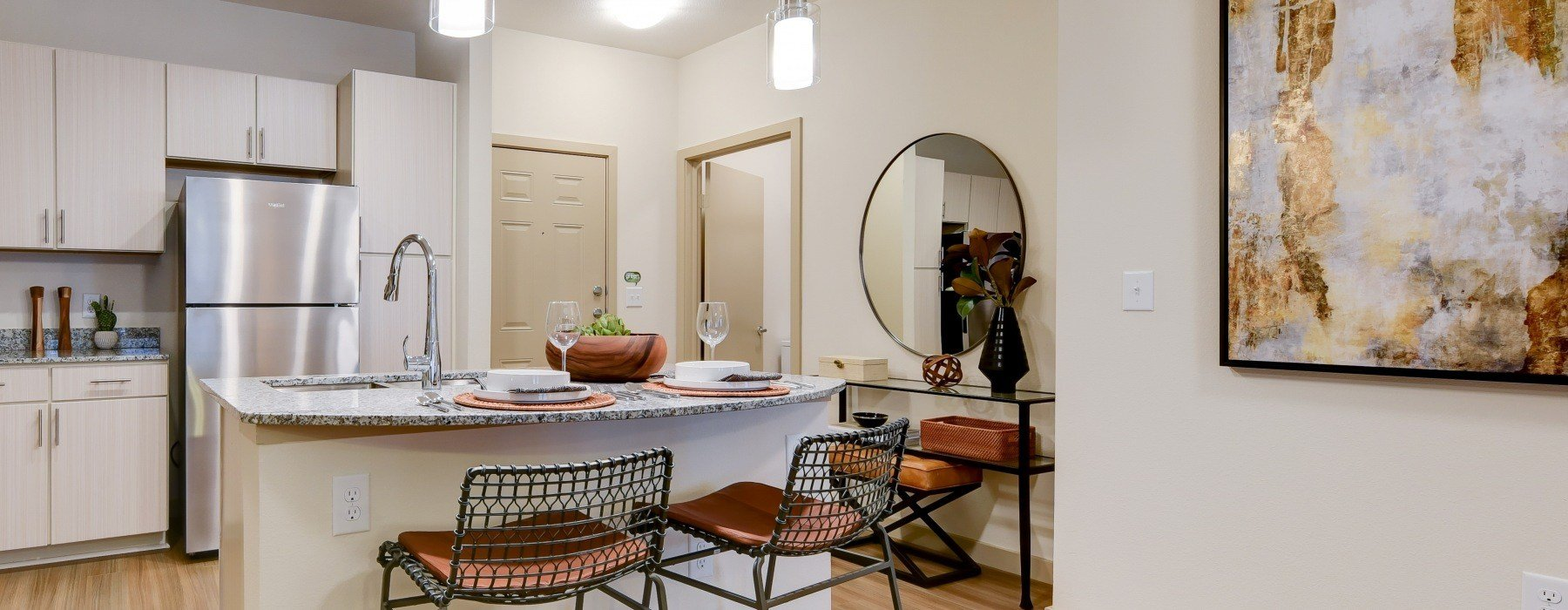 Best 1 2 3 Bedroom Apartments In San Antonio Tx Dalian 151 With Pictures