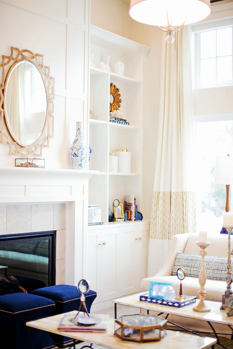 Best How To Make A Small Room Look Bigger Decor By The Seashore With Pictures