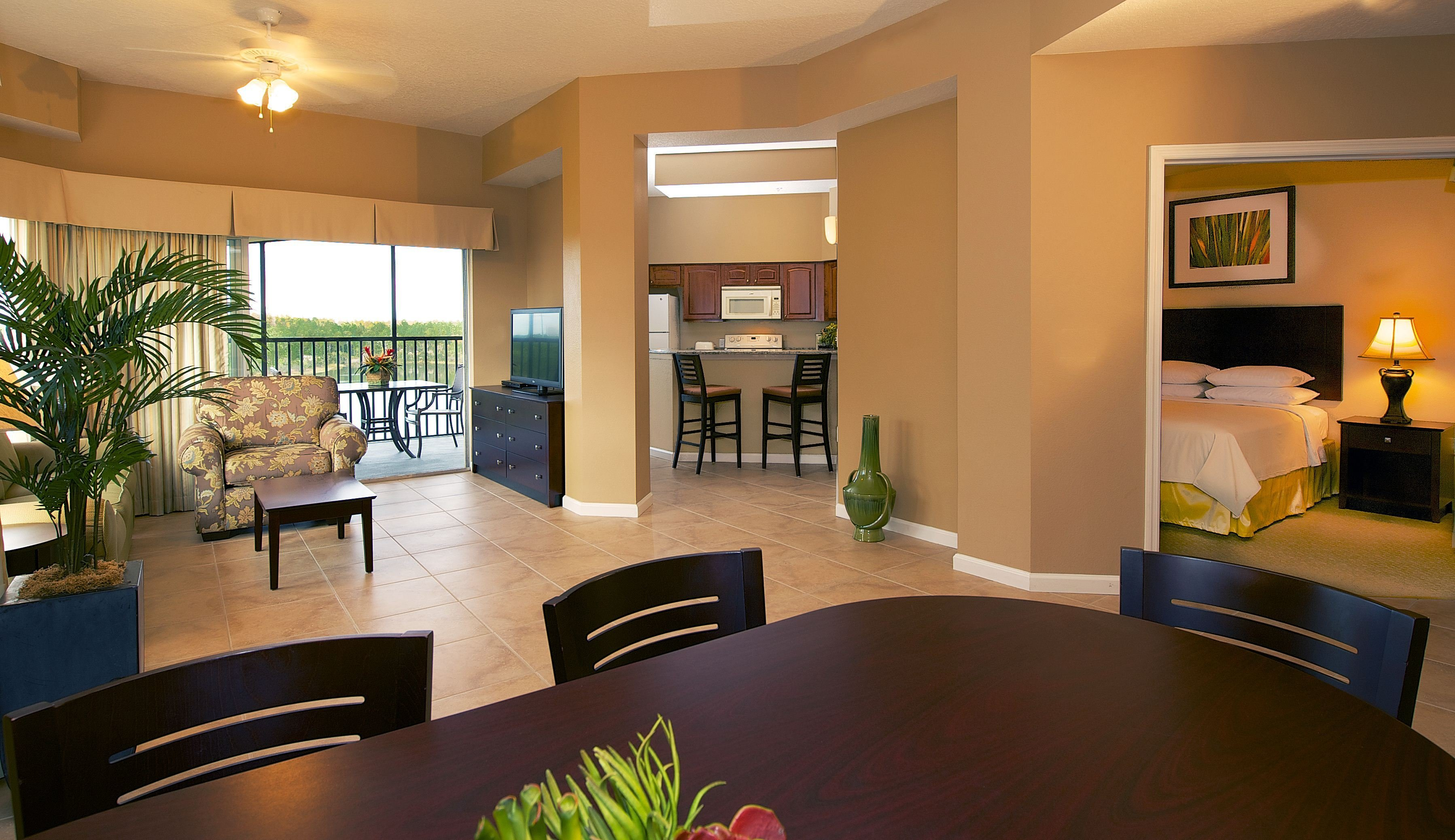 Best 3 Bedroom Suite Hotels Near Disney World Www Indiepedia Org With Pictures