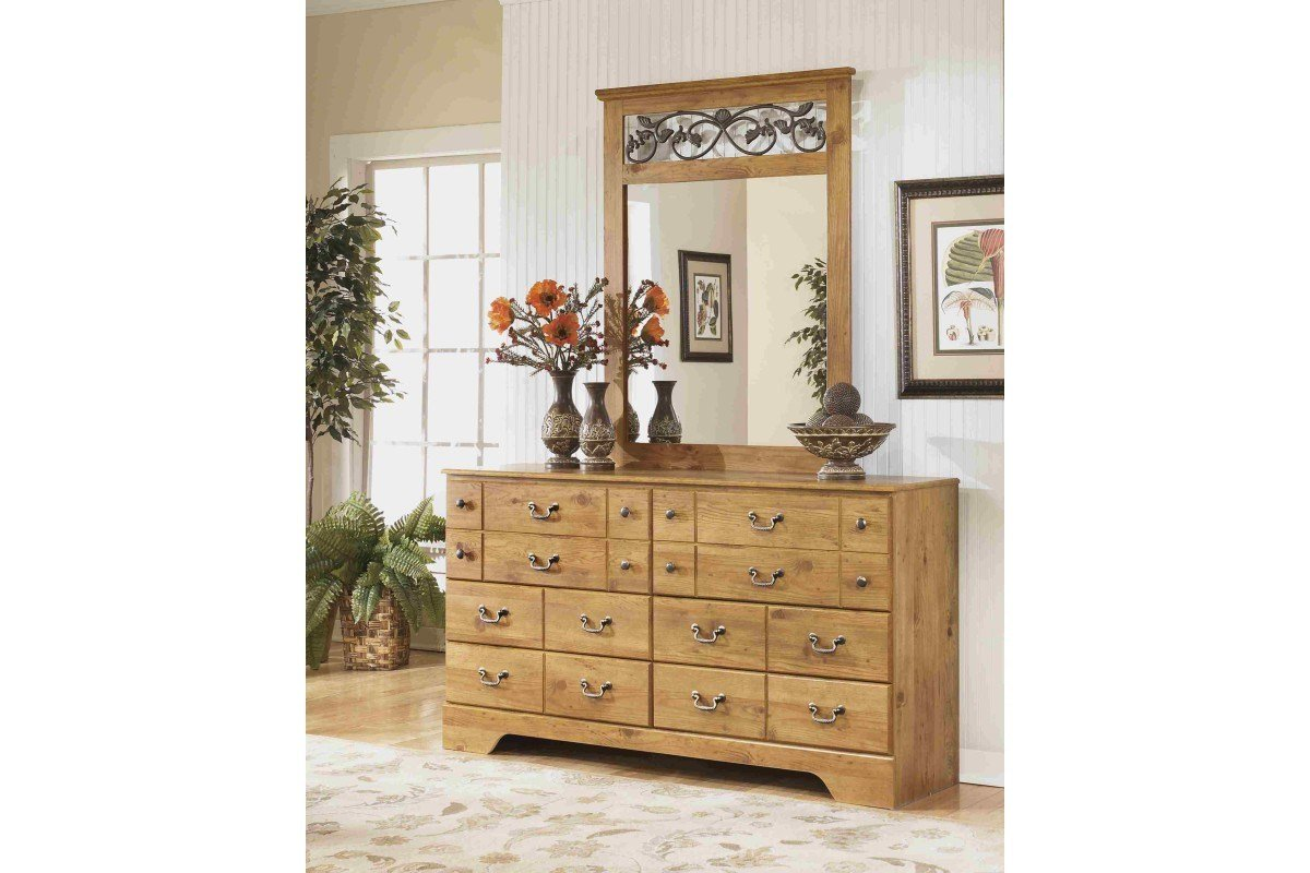 Best Bedroom Sets Bittersweet King Bedroom Set Newlotsfurniture With Pictures