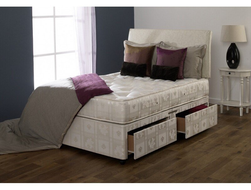 Best Modern Bedroom Sets Under 1000 Home Ideas And Inspiration With Pictures