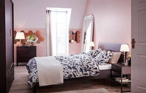Best Cool Ikea Bedroom Ideas Hative With Pictures