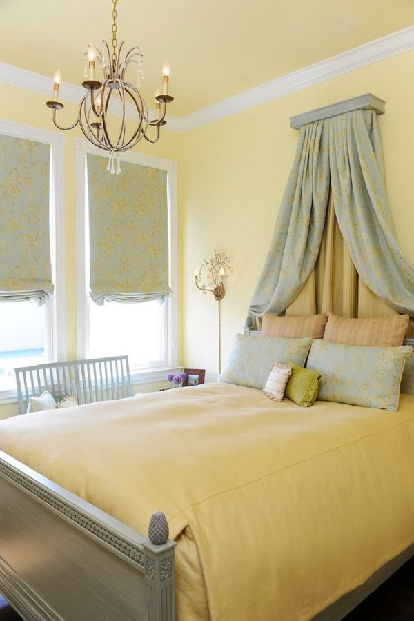 Best 45 Beautiful Paint Color Ideas For Master Bedroom Hative With Pictures