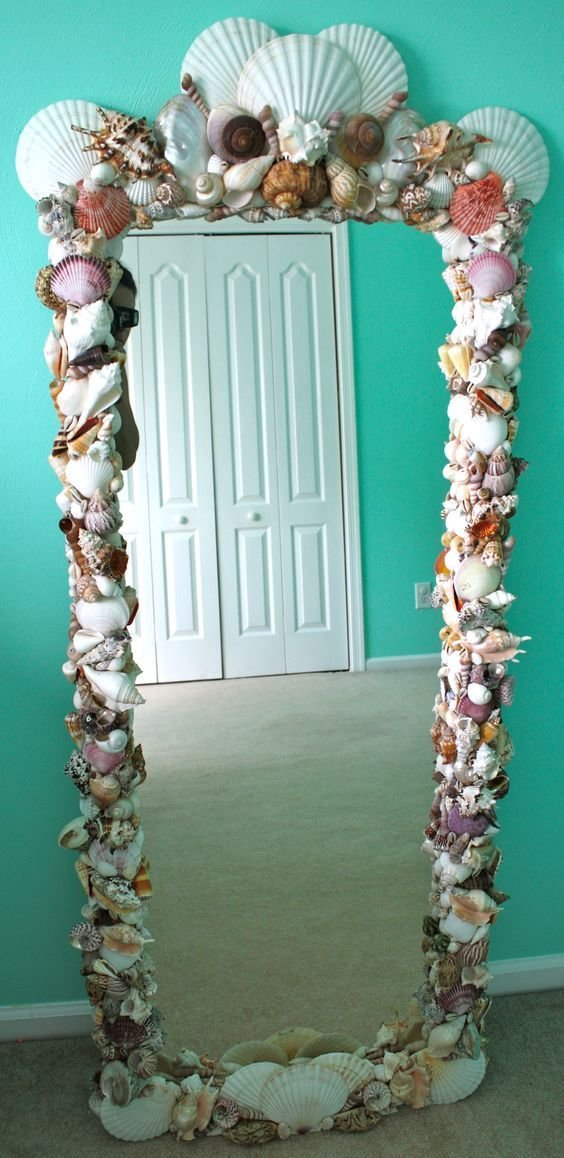 Best 20 Under The Sea Decorations For Your Little Mermaid S With Pictures